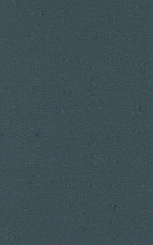ICSID Reports: Vol. 13 (Hardback)