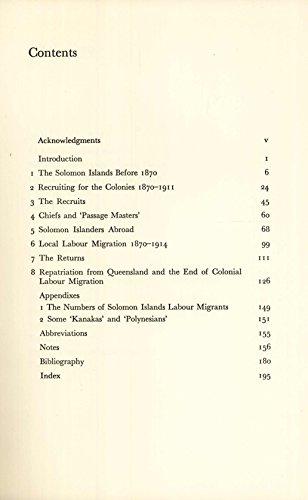 Passage, Port and Plantation: Corris, Peter: