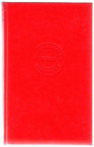 9780522840612: Australian Dictionary of Biography Volume 5: 1851-1890: K-Q
