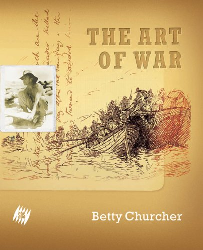 9780522850994: The Art Of War