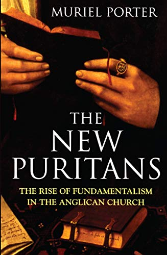 9780522851847: The New Puritans: The Rise of the Fundamentalist