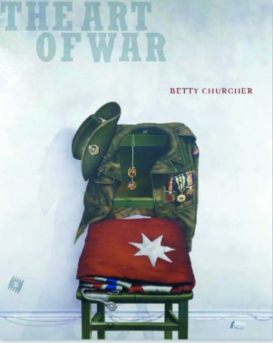 9780522852622: The Art of War