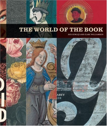 9780522853780: The World of the Book