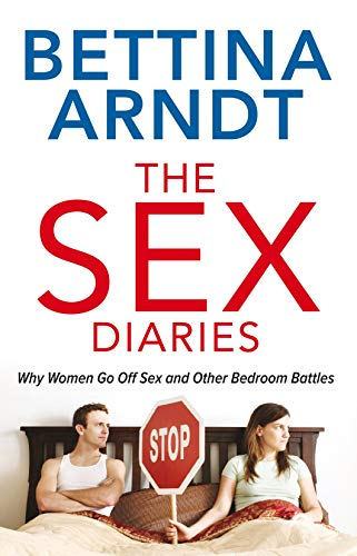 9780522860658: The Sex Diaries