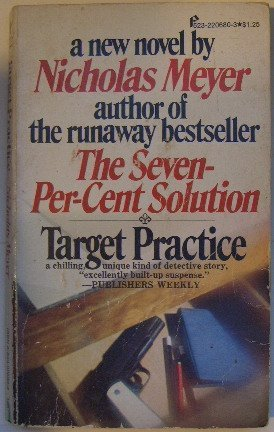 The Seven Percent Solution Book