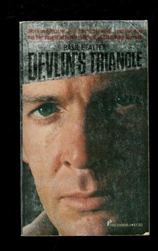 Devlin's Triangle: Heatter, Basil