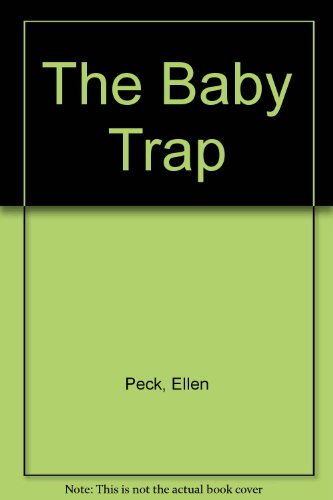 9780523009032: The Baby Trap