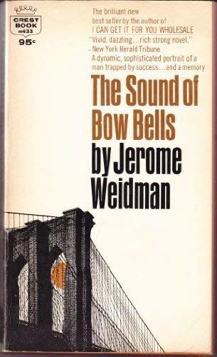9780523009452: The Sound of Bow Bells