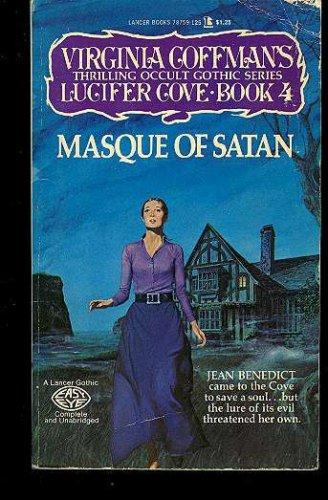 Masque of Satan: Virginia Coffman