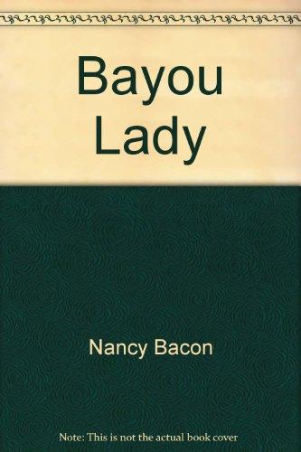 9780523406145: Bayou Lady