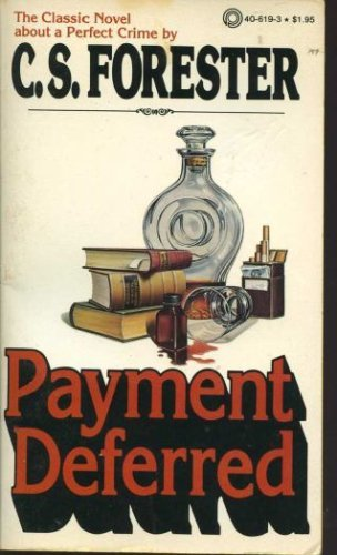 9780523406190: Payment Deferred
