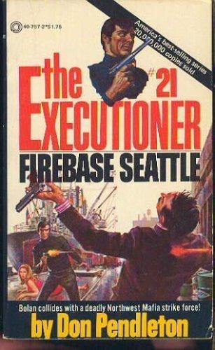 Firebase Seattle (0523407572) by Pendleton, Don