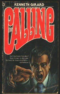 9780523411095: The Calling