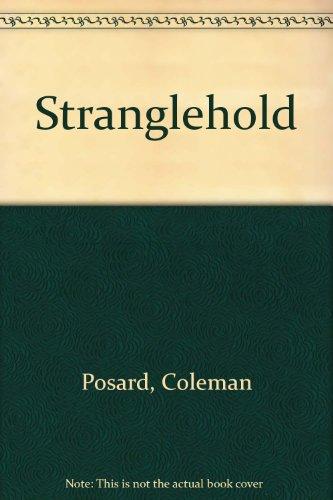 9780523412146: Stranglehold