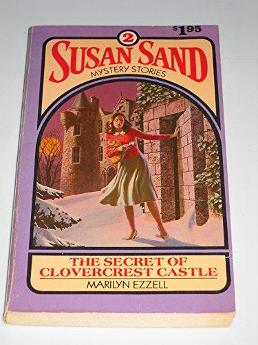 Secret of Clovercrest Castle