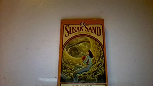 9780523417424: The Clue in Witchwhistle Well (Susan Sand Mystery Stories #3)