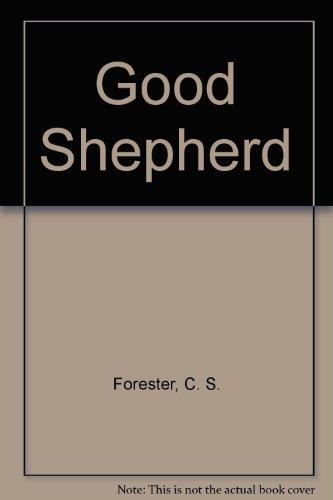 9780523418612: Good Shepherd