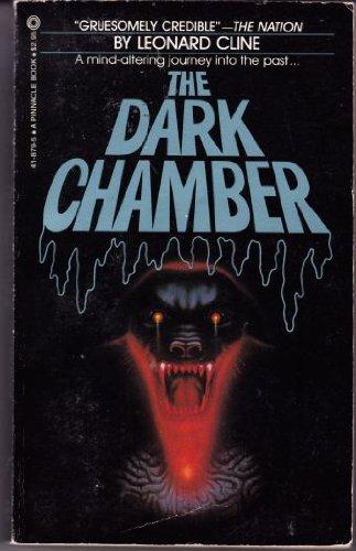 9780523418797: The Dark Chamber