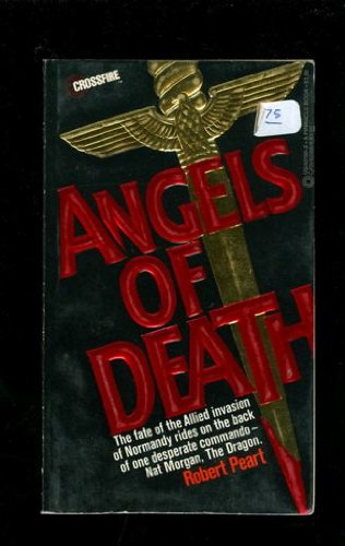 9780523421803: Angels of Death