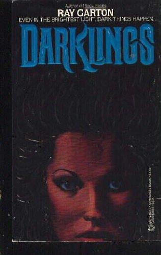 9780523423685: Darklings
