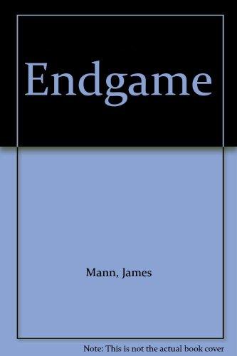 9780523424910: Endgame