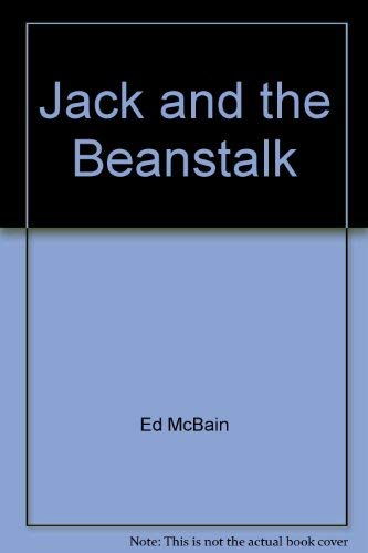 9780523425597: JACK AND THE BEANSTALK