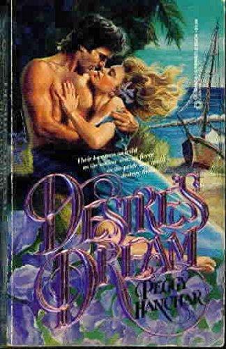 9780523425672: Desires Dream