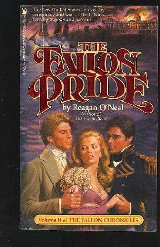 9780523480022: The Fallon Pride