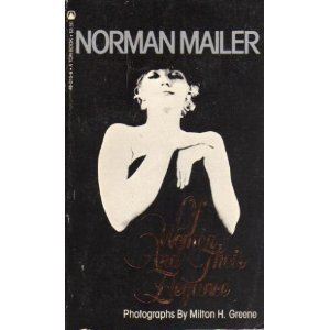 Of Women And Their Elegance: Norman Mailer