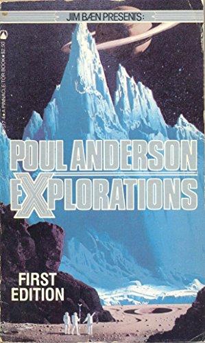 9780523485171: Explorations
