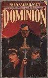 9780523485362: Dominion