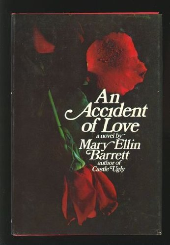 9780525050100: An Accident of Love