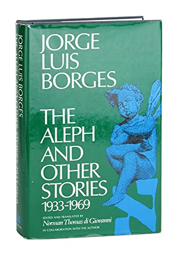 an analysis of the story borges and i by borges