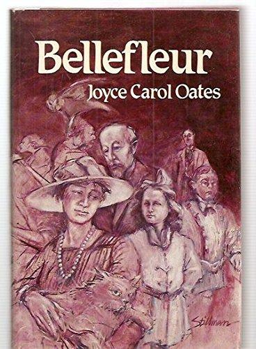 9780525063025: Bellefleur (1st Edition)