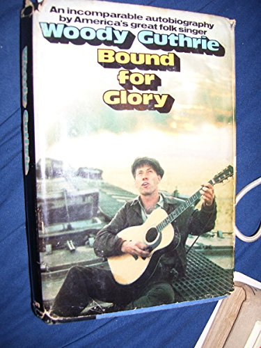 9780525070252: Bound for glory