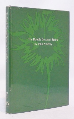 9780525095064: The Double Dream of Spring