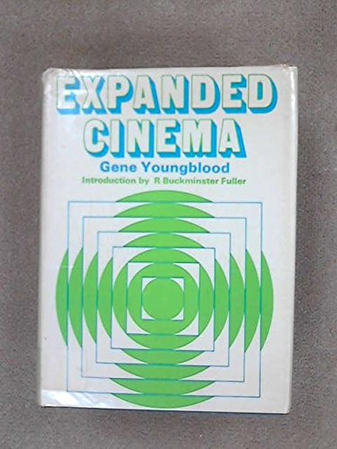 Expanded Cinema: Gene Youngblood