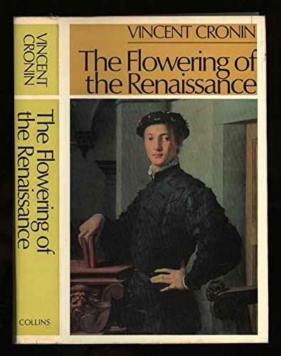 9780525107132: The Flowering of the Renaissance