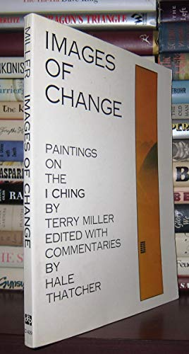 image of chnage Images of change -- changing the way we see the world, others and ourselves, one image at a time.