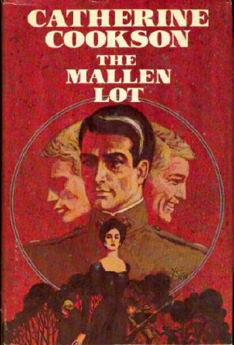 9780525150732: The Mallen Lot