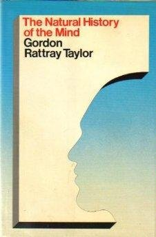 9780525164241: Natural History of the Mind