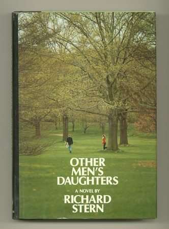 Other Men's Daughters: Stern, Richard G.