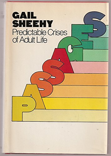 Passages: Gail Sheehy