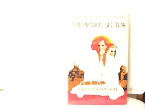 The private sector: Hone, Joseph
