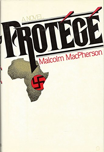 Protege (SIGNED-PLUS SIGNED NOTE): MacPherson, Malcolm