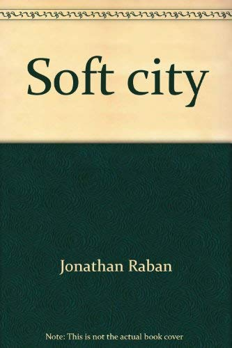 Soft City: The Art of Cosmopolitan Living