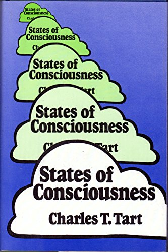 9780525209706: Title: States of Consciousness