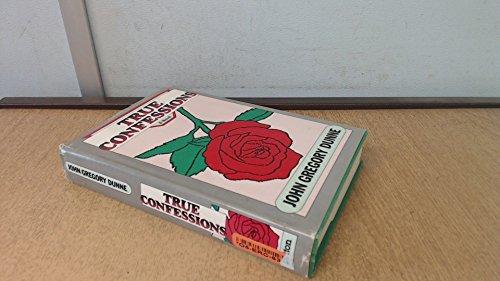 9780525223658: True Confessions: A Novel