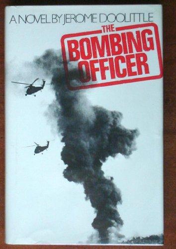 The Bombing Officer: Jerome Doolittle