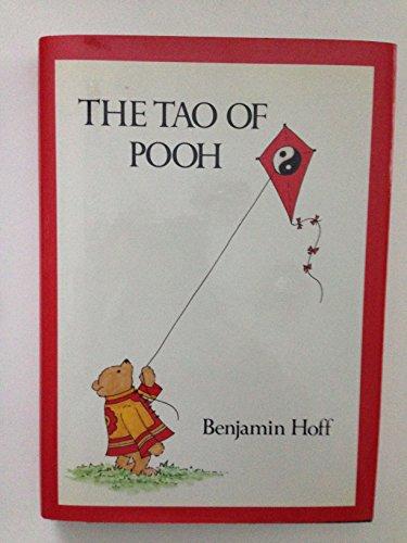 9780525241249: Tao of Pooh